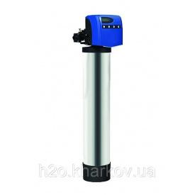 Пом'якшувач води колонного типу BWT DATA Blue 50