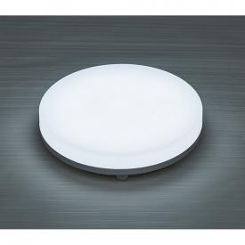 Світлодіодний світильник накладної Z-LIGHT 24В 6500К / 2160Lm
