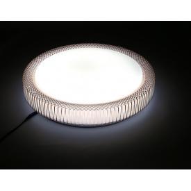 Светодиодный светильник Z-Light Zl 70029 48Вт 3000-6000К