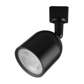 """Светильник трековый LED """"ARIZONA-10"""" 10W 4200 черный"""