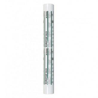 Супердифузійна мембрана Fakro Eurotop N15 115 г/м2