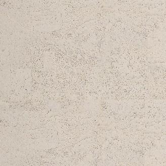 Пробка настінна Wicanders Malta Moonlight 600х300х3 мм