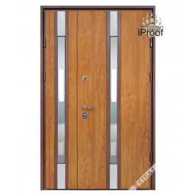 Дверь Страж Rio Double SL