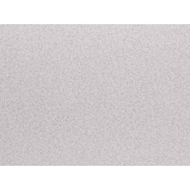 Столешница из ДСП LuxeForm S501 1U Камень гриджио бежевый 3050x600x28