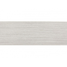 Кромка ПВХ 35х10 D4/28 дуб белый craft MAAG