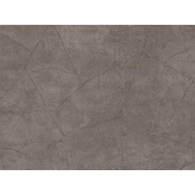 Столешница из ДСП SWISS KRONO 1084 IS R3 Тамура 4100x600x38 Antibacterial surfaces