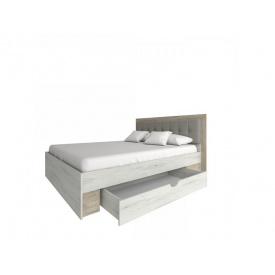 Ліжко Мілана 160х200