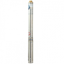 Глубинный насос Vitals aqua 3-20DCo 1647-1.0r