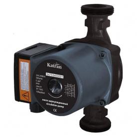 Циркуляционный насос Katran 774532