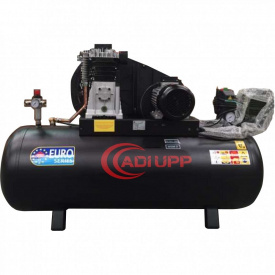 Компрессор ADI UPP AD2.2/100 CM