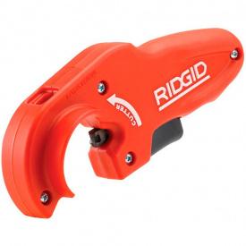 Труборез RIDGID P-TEC 5000