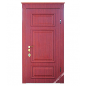 Дверь Страж Верия