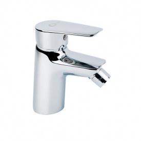 Смеситель для биде Q-tap Tenso CRM 001A (6414)