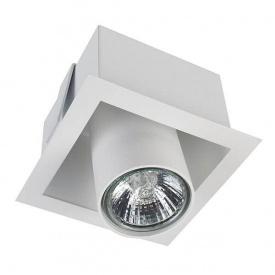 Точечный светильник Nowodvorski EYE MOD 8936 (Now8936)