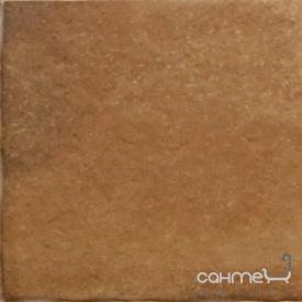 Плитка напольная 33.3х33.3 Cerrol Cortona BROWN (коричневая)