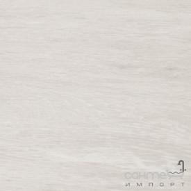 Напольная плитка 60х60 Colorker Wood Soul Cotton Grip серая под дерево