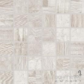 Мозаика RAKO ERA DDM05706 белый