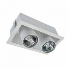 Точечный светильник Nowodvorski EYE MOD 8938 (Now8938)
