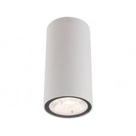 Точечный светильник Nowodvorski EDESA LED S 9111 (Now9111)