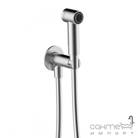 Гигиенический душ GRB Intimixer Rondo Fresh 08122100 хром
