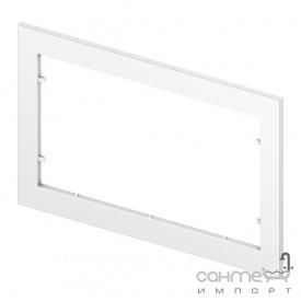 Монтажная рамка для панели смыва TECE TECEnow 9240410 белая