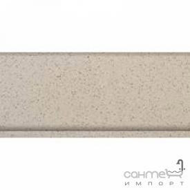 Плитка плінтус RAKO Taurus Granit TSPEM065 65 S Rosa