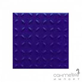 Плитка RAKO GRH0K205 - Pool мозаїка RAL 2902035