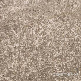 Плитка напольная калиброванная 198x198 RAKO RANDOM DAK26677