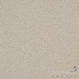 Плитка підлогова рельєфна 29,8x29,8 RAKO Taurus Granit TRM35076 76 SRM Nordic
