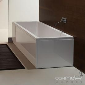 Акрилова прямокутна ванна Kolpa-San Elektra 160х75