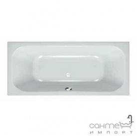 Акрилова прямокутна ванна Kolpa-San Destiny 170