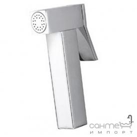 Лейка гигиенического душа Miro Europe Bidet Shower DSORL8.B хром латунь