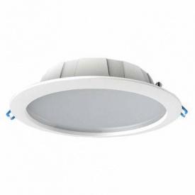 Точечный светильник Mantra Graciosa 6393 (Man6393)