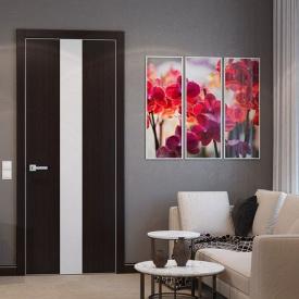 Двері Папа Карло Plato-06