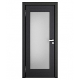 Двері Paolo Rossi Neapol NR-20