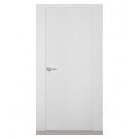 Двері Папа Карло iDoors Prime