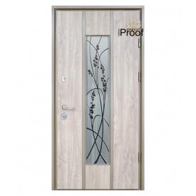 Дверь Страж Gardena