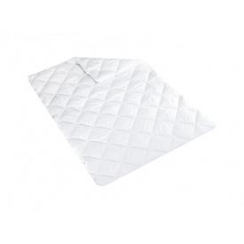 Одеяло IDEIA COMFORT 140х210 STANDART зимнее