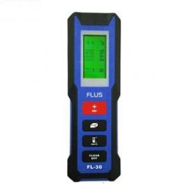 Дальномер лазерный FLUS FL-30