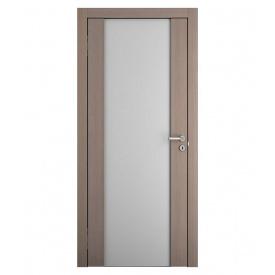 Двері Paolo Rossi Milan MS-01