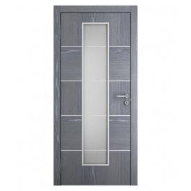 Двері Paolo Rossi Verona VL-11