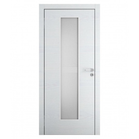 Двері Paolo Rossi Verona VL-31