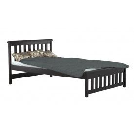Кровать Асти 140x200