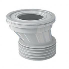 Манжета Ani Plast W 0220