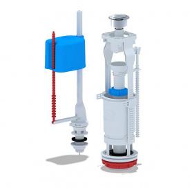 Комплект для зливного бачка Ani Plast WC 65 50 M 1/2 '