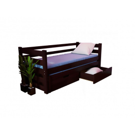 Кровать Соня 1 80x160
