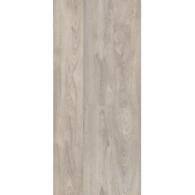 Вініловий підлогу Berry Alloc Style 60001560 Elegant Light Grey