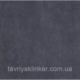 Террасная плита MBI GeoCeramica® Evoque Fumo 60*60*4
