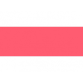 Кромка АБС 22х04 140226 малиновый Rehau