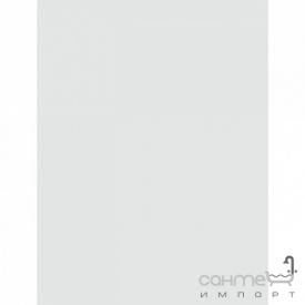 Плитка RAKO WAAKB012 - Concept Plus